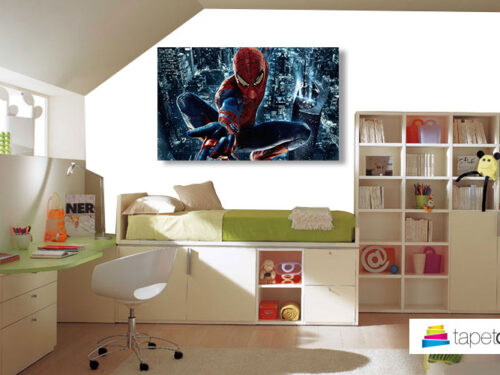 Tablou Canvas Spider Man